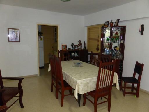 casa particular, casa particular cuba, casa particular Avana