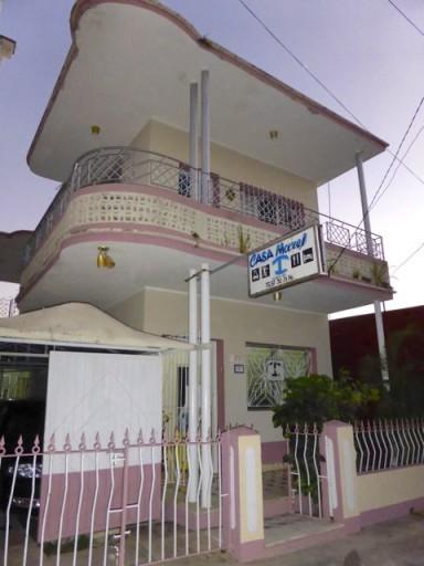 casa particular Moron, casa particular cayo coco, casa particular cuba