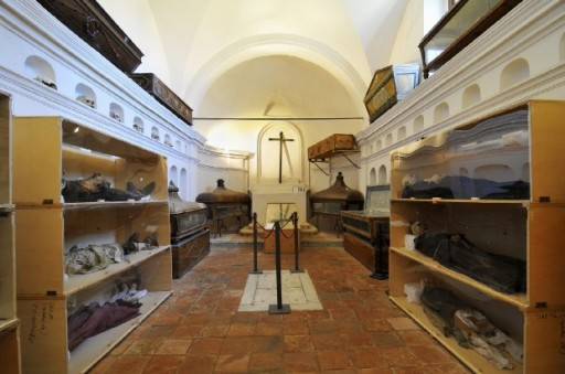cripta-savoca