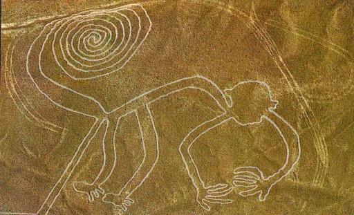 linee di nazca, nasca, nasca lines
