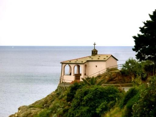 madonna-della-punta1
