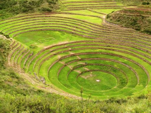 moray, visite a cuzco, valle sacra cusco, coltivazioni perù, valle sacra perù