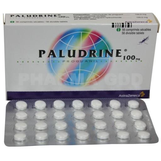 Il Paludrine® è stato ritirato dal commercio in Italia per i gravi effetti collaterali
