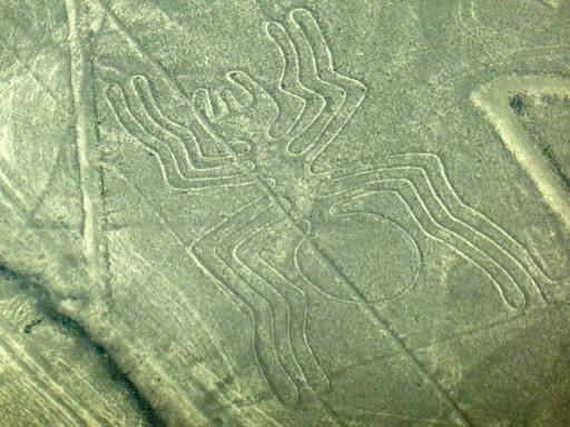 linee di nazca, nazca lines