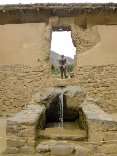 ollantaytambo,  valle sacra cusco, valle sagrado, rovine perù