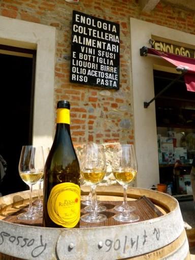 vino monferrino, degustazione vino, enologo assetato casalborgone