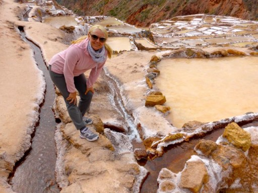 saline perù, salinas di Maras, valle sacra cusco, valle sagrado, rovine perù