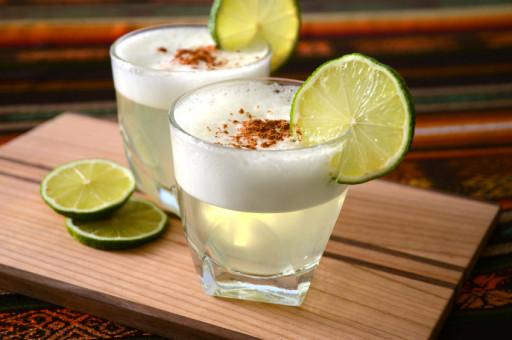 pisco, pisco sour, bevanda peruviana, cocktail peruviano