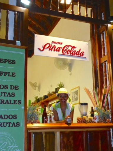 trinidad, bar trinidad, bar cubani