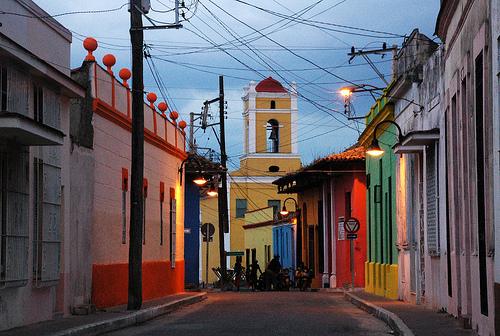 Foto di Cubantripadvisor.com