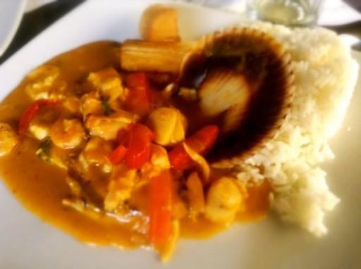 piatto peruviano, cucina peruviana