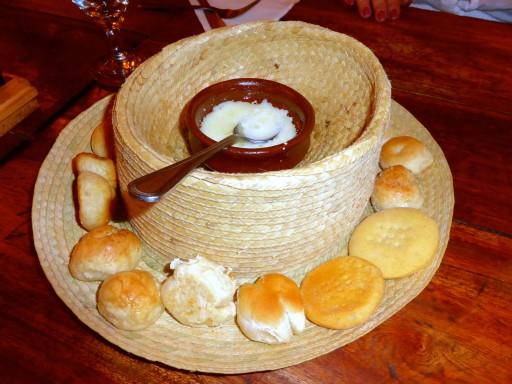 piatti cubani