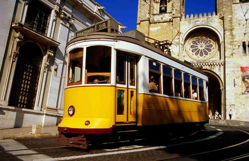 lituania-portogallo - photo #46