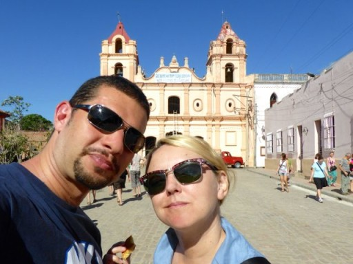 iglesia carmencamaguey