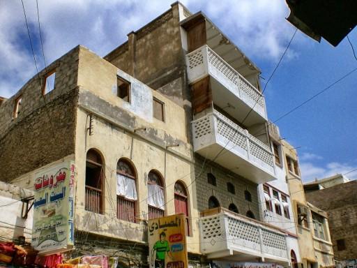 sana'a, sanaa, capitale yemen