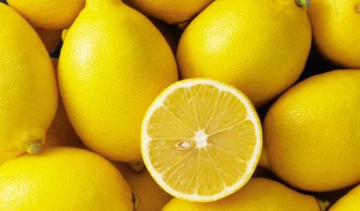 gruppo-di-limoni