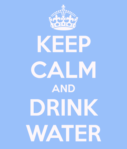 keep-calm-and-drink-water-32