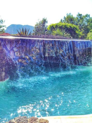 piscine geotermiche vulcano