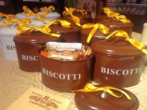 biscotti camporelli