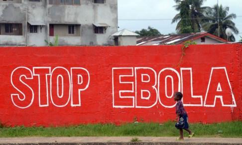 Il virus Ebola è arrivato in Italia: c'è da preoccuparsi?