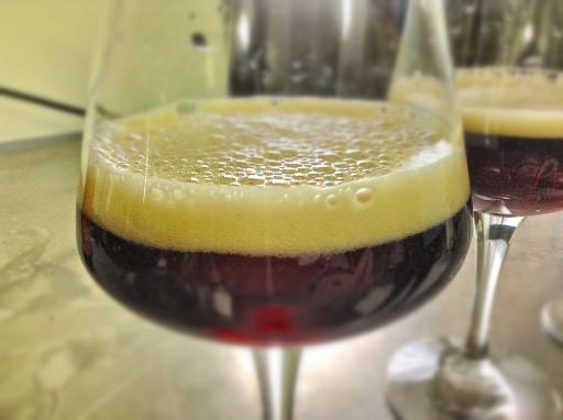 birra artigianale piemonte