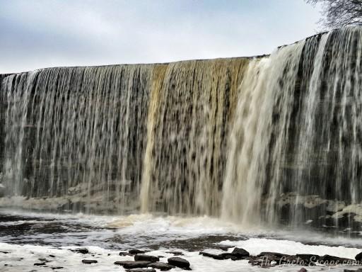 cascata-di-Jagala-Juga-02