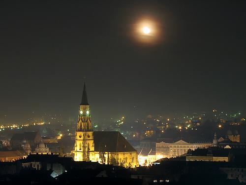 La Transilvania di Cluj Napoca (ph.by vinsieu.ro)