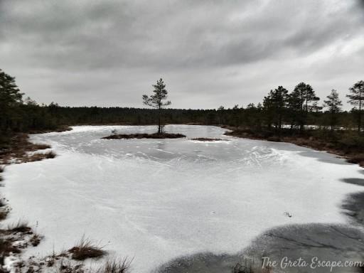 lahemaa-national-park-02
