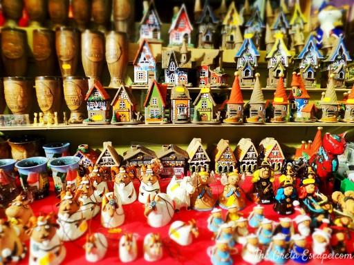 mercatini-di-natale-tallinn-05