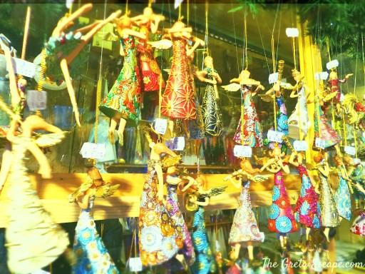 mercatini-di-natale-tallinn-09