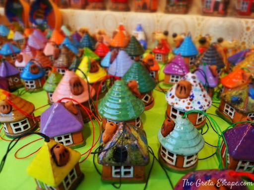mercatini di Natale Firenze