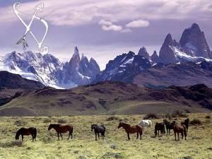 sagittario-patagonia
