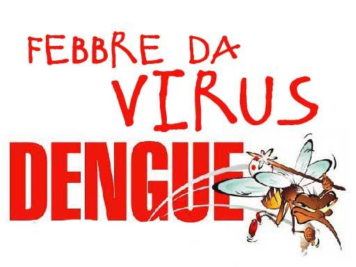 Febbre Dengue: un pericolo reale per i bambini in viaggio