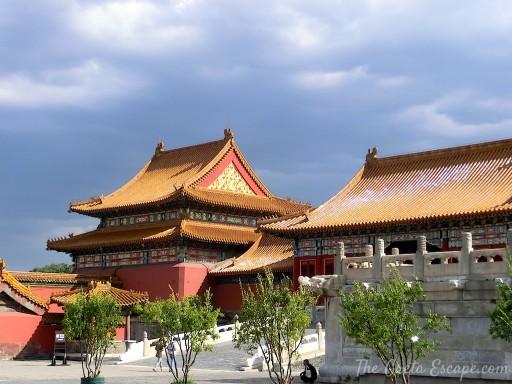città-proibita-pechino