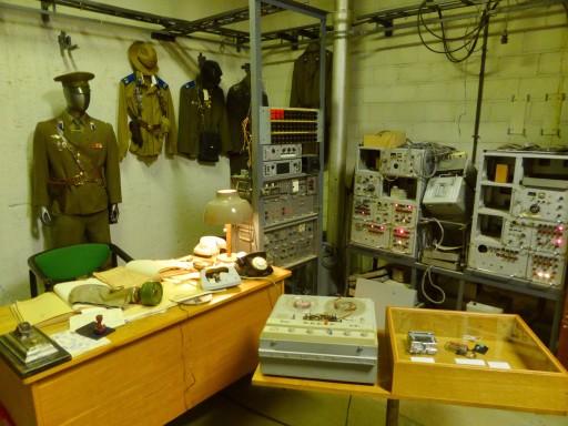 Museo KGB