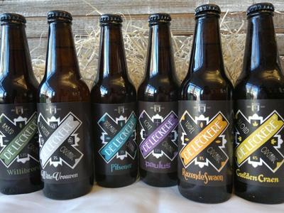 Birre artigianali in Olanda: dove berle e quanto pagarle