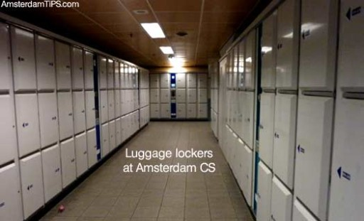 amsterdam-left-luggage2
