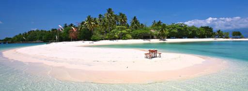 cebu-beaches