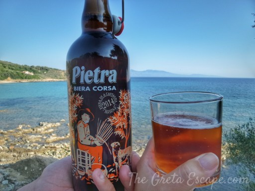 Pietra limited edition