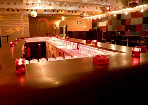 089 bar monaco