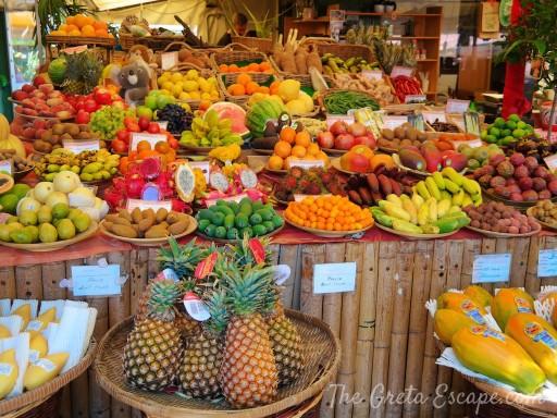 Viktualien Markt
