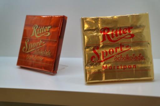 Ritter Museum