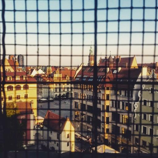 Panorama_Rynek