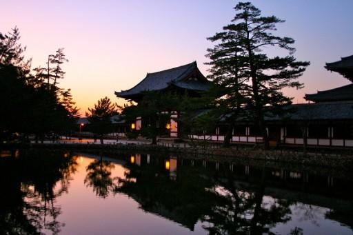 Si parte per un Giappone nuovo. Siete pronti?