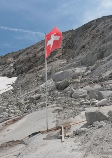 bandiera_svizzera