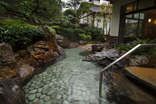 Kinosaki onsen (foto di Indrik myneur)