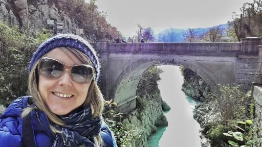 ponte di Napoleone