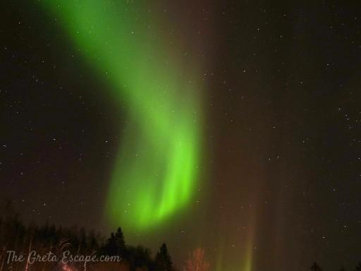 Guida per principianti: come fotografare l'aurora boreale
