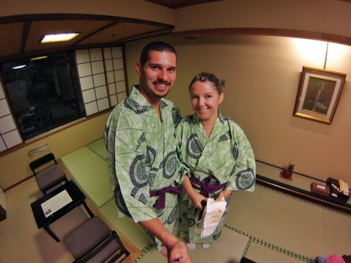 Harataki hotel