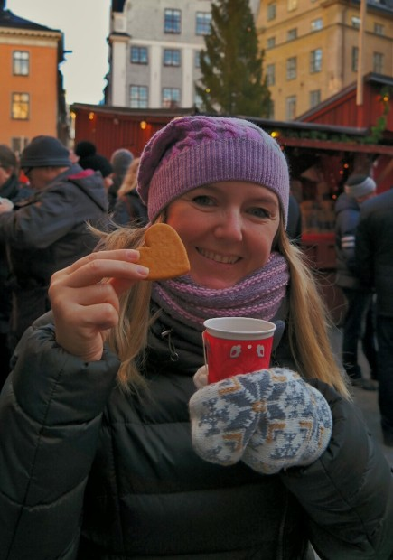 mercatini Stoccolma